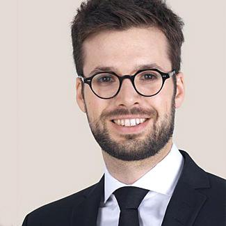 Carsten Rasche