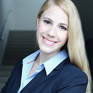 Miriam Sasse