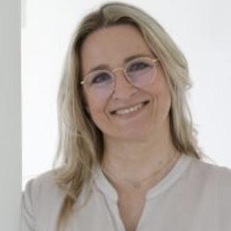 Nina Schaber-Pittracher