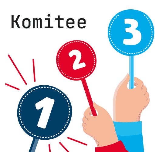 KOMITEE